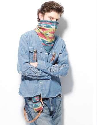 Hipster Bandit Ensembles