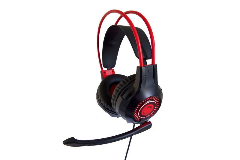 Gaming-Focused Headphone Lines