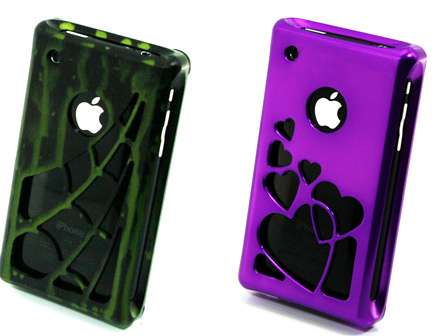 Indestructible iPhone Covers