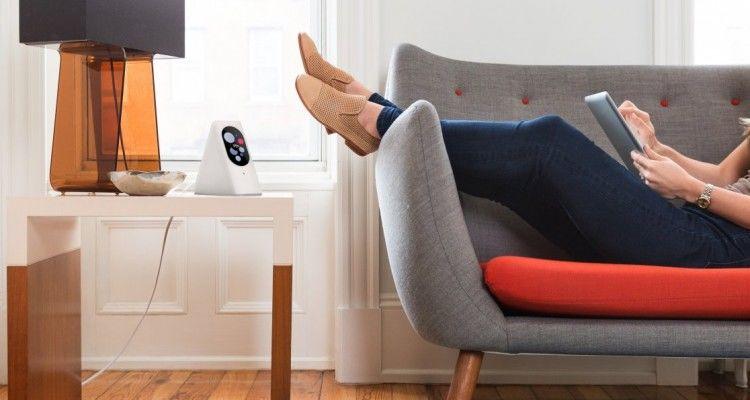 Loanable WiFi Hotspots