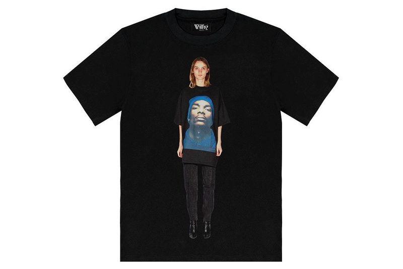 SHIRTS - Shirts Wil Fry Outlet 100% Guaranteed IYFU7A