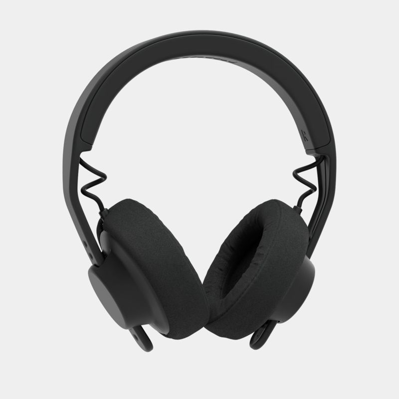 Masterful Modular Headphones