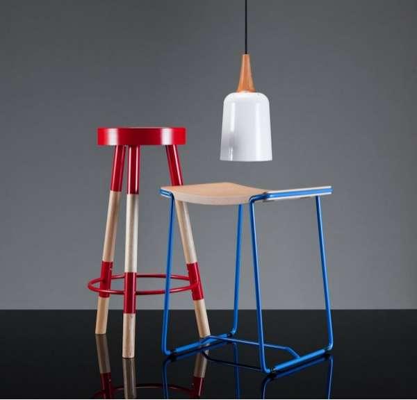 Motley Modern Furniture