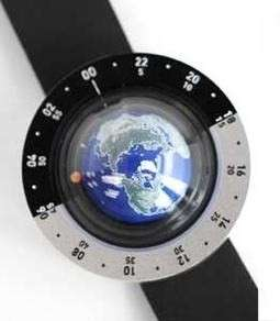 Superbeing Watches