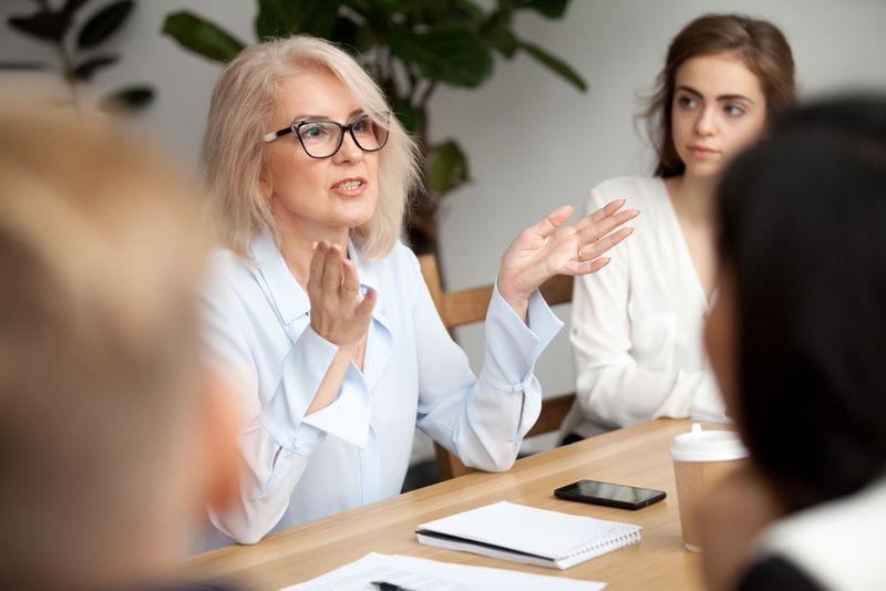Female Entrepreneur Grants