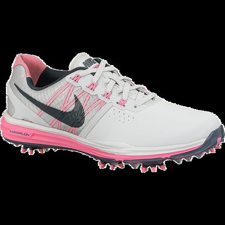 Customizable Women's Golf Shoes