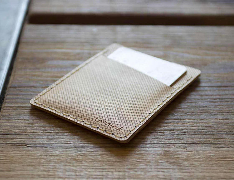 Malleable Arboreal Wallets