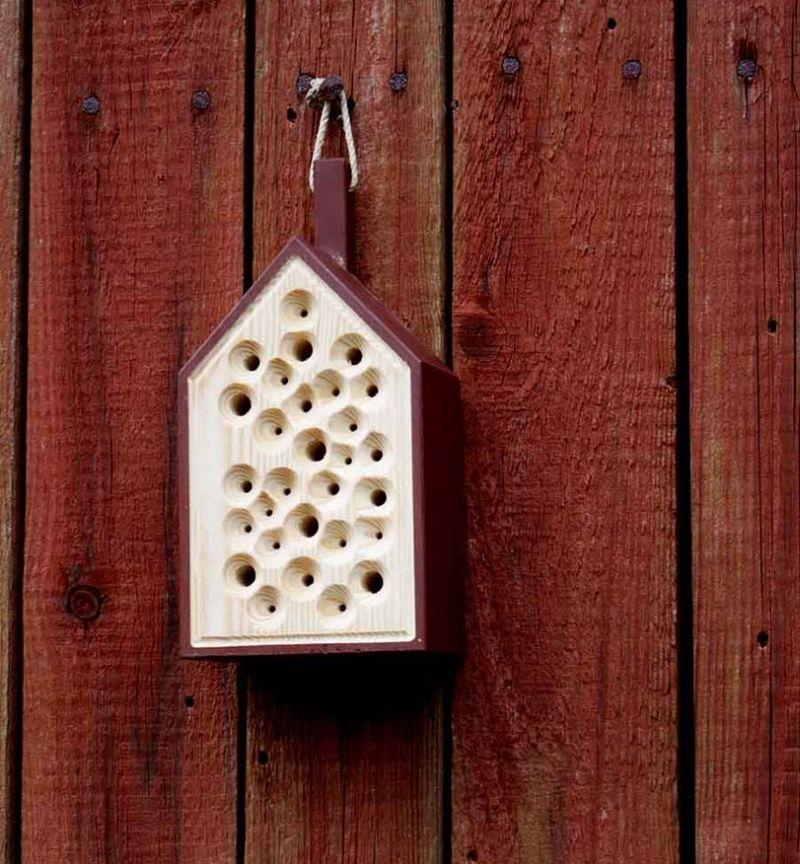 Urban Beekeeper Accessories