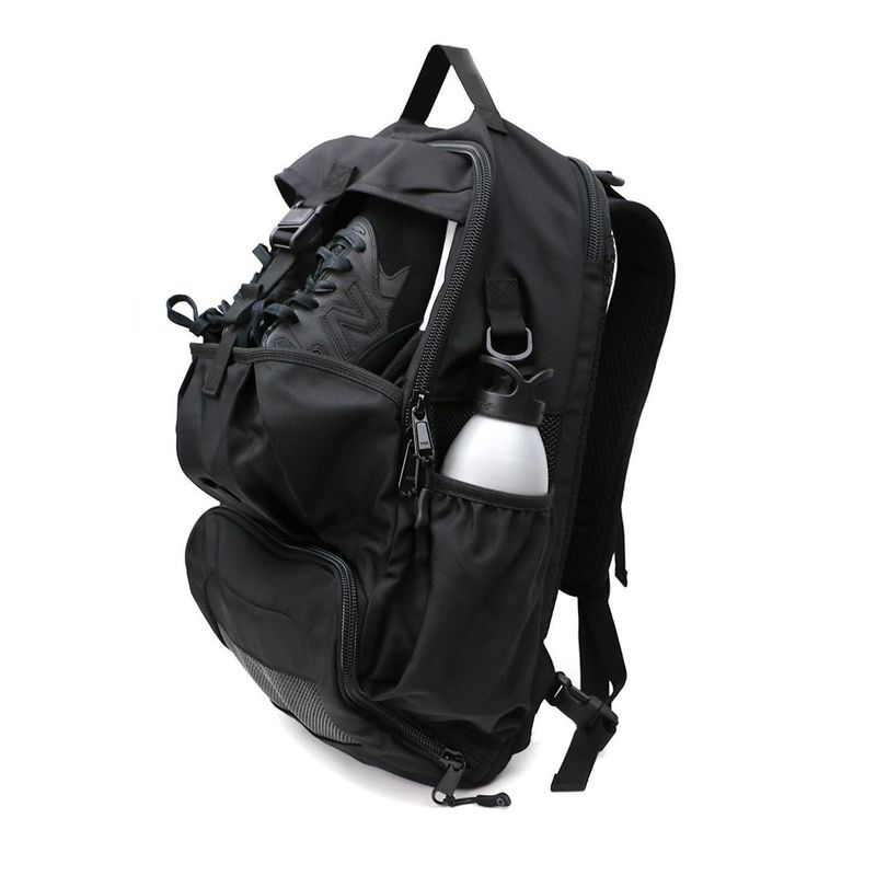Mobile Worker Gym Knapsacks