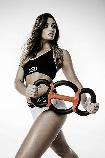 Compact Crossfit Accessories