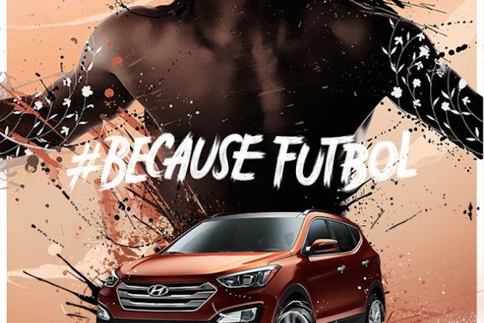 Athletic Art Advertising Blogs