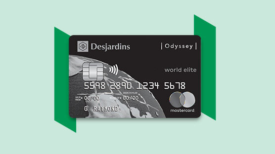 Insurance-Providing Credit Cards