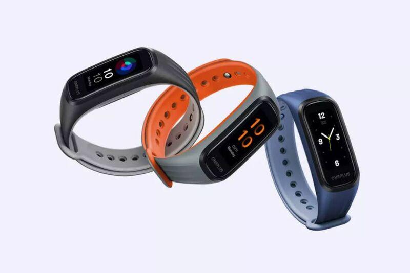 Wristborne Wellness Wearables