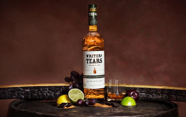 Collaboration Double Oak Whiskeys