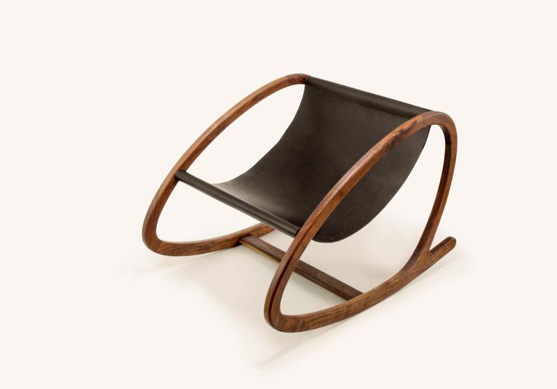 Marshy Rocking Chairs
