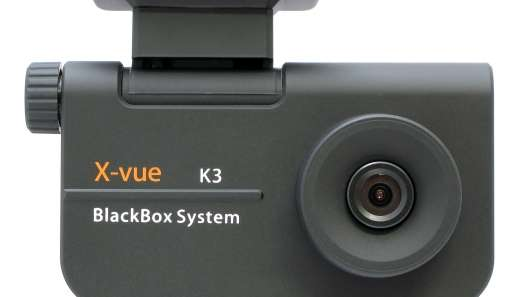 Automotive Video Cameras