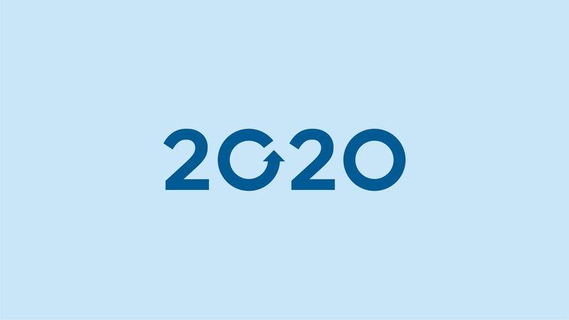 Branded 2020 Pop Culture Reviews