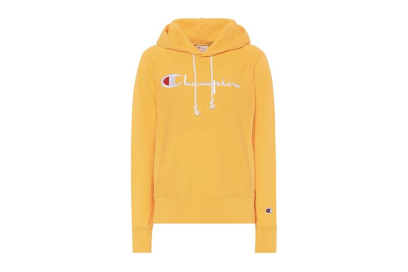Bright Summer-Ready Hoodies