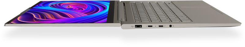 Long Lasting AI-Integrated Laptops