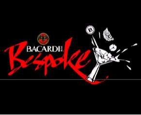 Your House Shaken and Stirred by BACARDI