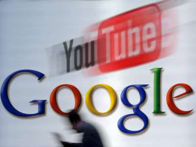 YouTube to Begin Advertising