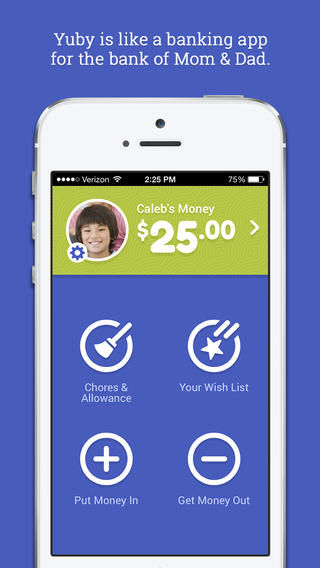 Financial Literacy Apps