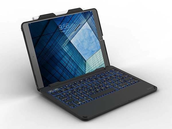 Tablet Upgrading Laptop Cases Zagg Slimbook