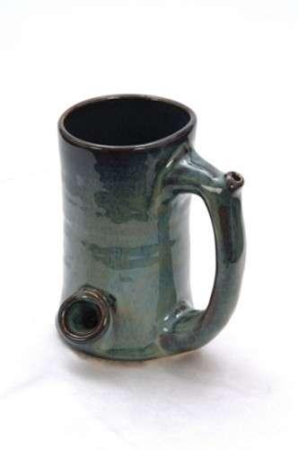 Smokable Morning Cuppas