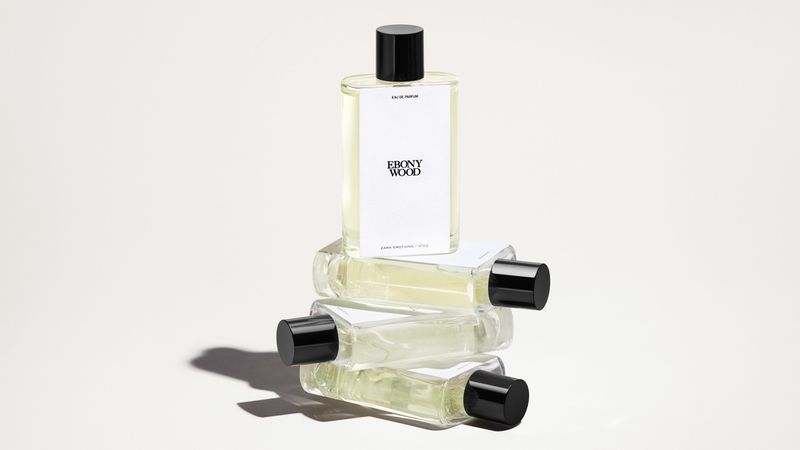 Affordable Fragrance Collaborations