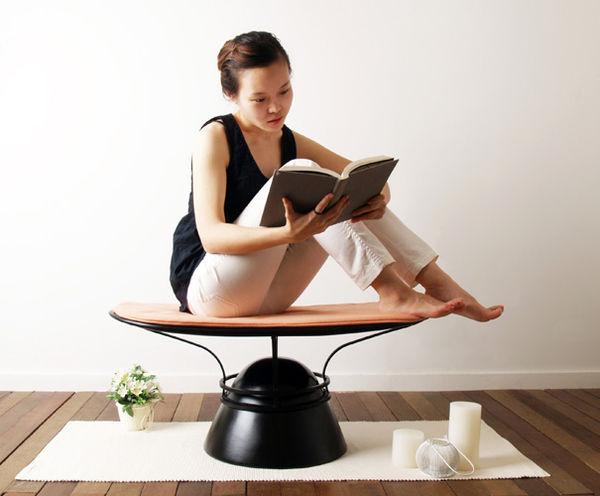 Zen Furniture 100 zen furniture designs
