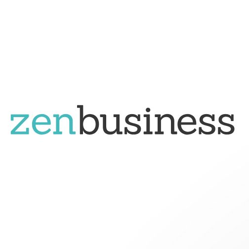 Personalized Business Formation Services