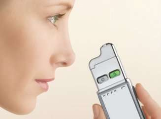 Acne Treatment Gadget