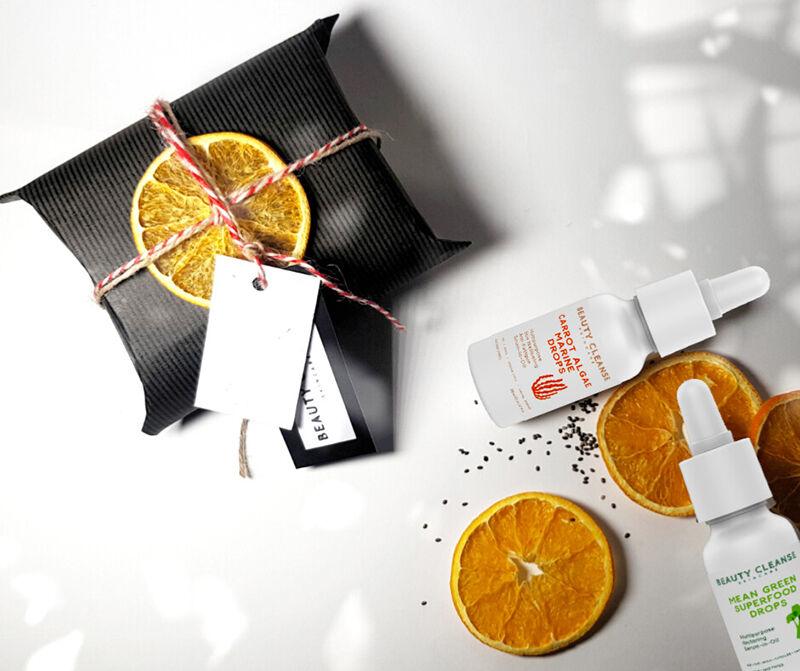 Zero-Waste Beauty Gifts