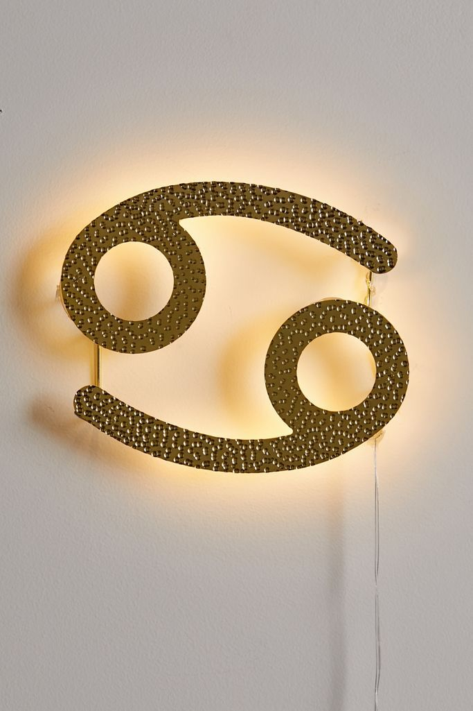 Astrological Lighting Accessories