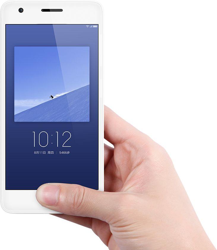 Cost-Effective Smartphones